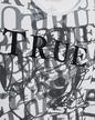 true-religion-d-sweatshirt-printed_whts