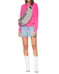 true-religion-d-sweatshirt-relax_1_pink
