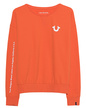true-religion-d-sweatshirt-relax_1_orange