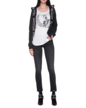 true-religion-d-kapuzenjacke-tape_1_black