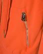 true-religion-d-kapuzenjacke-tape_1_orange