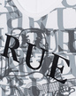 true-religion-d-tshirt-print_1_white