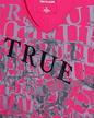 true-religion-d-tshirt-print_1_pink