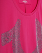 true-religion-d-shirt-crystal-hs_1_pink