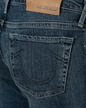 true-religion-d-jeans-cora-straight-leg_1_blue
