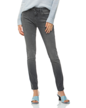 true-religion-d-jeans-halle-highrise_1_washedoutblack