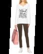 true-religion-d-sweatshirt-relax-rhinestones_1_blanc