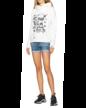 true-religion-d-hoodie-relax-rhinestones_1_white