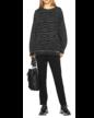 true-religion-d-sweatshirt-fleece-big-buddha_1_black
