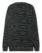 true-religion-d-sweatshirt-fleece-big-buddha_1_oliv