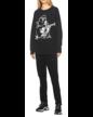 true-religion-d-sweatshirt-fleece-buddha_1_black