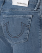 true-religion-d-jeans-new-halle-crop_1_blue