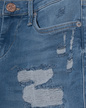 true-religion-d-jeans-halle-special_1_blue