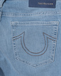 true-religion-d-bermuda-halle_1_Lightblue