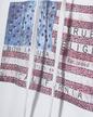 true-religion-d-hoodie-crop-american_1_white
