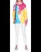 true-religion-d-hoodie-batik-vintage_1_multicolor