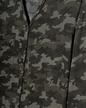 true-religion-d-bluse-military-camo_1_camo