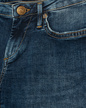 true-religion-d-jeans-new-halle-29inch-regular_blue