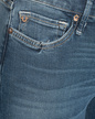 true-religion-d-jeans-halle-deep-blue_blue