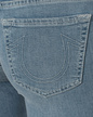true-religion-d-jeans-new-halle-crop-30inch_1_lightblue