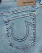 true-religion-d-jeans-new-halle-bootcut_1_lightblue