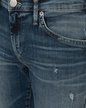 true-religion-d-jeans-new-boyfriend_1_blue