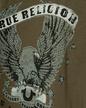 true-religion-d-shirt-crew-relax-eagle-deep-green_green