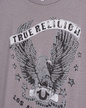 true-religion-d-shirt-crew-relax-eagle-_grey