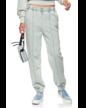 true-religion-d-jogginghose-pant-baloon-grey_1_grey