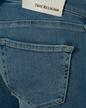 true-religion-d-jeans-halle-triangle-trueflex_1