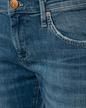 true-religion-d-jeans-liv-boyfriend_1_blue