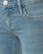 true-religion-d-jeans-halle-triangle_1_lightblue