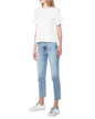 rag-bone-d-jeans-cigarette_1_lightblue