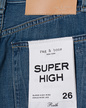 rag-bone-d-jeans-haru-wide-leg_1_blue