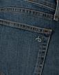 rag-bone-d-jeans-dre-capri_1_blue