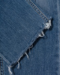rag-bone-d-jeans-ankle-dre_1_____blue
