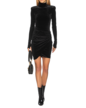 kom-jacob-lee-d-body-velvet-turtleneck_1_black