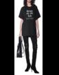 amiri-d-jeans-mx1-classic-_1_black