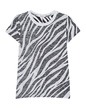 rag-bone-d-tshirt-zebra-all-over_1_blackwhite
