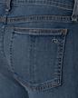 rag-bone-d-jeans-catz-mid-rise-skinny_1_blue