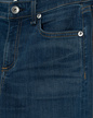 rag-bone-d-jeans-kate-mid-rise-skinny_1_blue