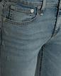 rag-bone-d-jeans-kate-midrise-skinny_1_blue