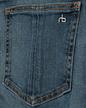 rag-bone-d-jeans-cate-mid-rise-skinny_blue