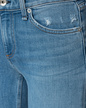 rag-bone-d-jeans-ankle-skinny_bvles