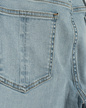 rag-bone-d-jeans-kate_1_lightblue