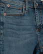 rag-bone-d-jeans-cate-midrise-ancle-skinny_1_blue