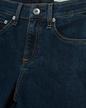 rag-bone-d-jeans-cate-midrise-ankle-skinny-zip_blue