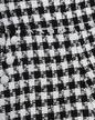 balmain-d-short-gingham-tweed-_1_blackwhite
