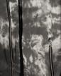 thom-krom-d-ziphoodie-marble_1_grey