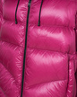 woolrich-d-jacke-puffer-packable-birch_1_pink